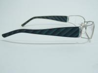 Tony Morgan TMC2037 C4 fém damilos szemüvegkeret 52-17-130