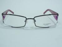 Tony Morgan TMC2037 C1 fém damilos szemüvegkeret 52-17-130