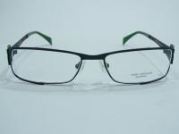 Tony Morgan MOD-M1117 C3 fém damilos szemüvegkeret 52-17-135