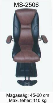 ms-2506 vizsgáló szék