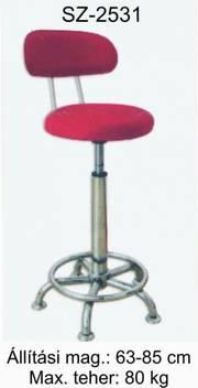sz-2531 szék