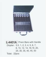l-4401a prizma készlet