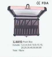 l-4415 prizma készlet