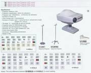 vi-800la-lb-lc