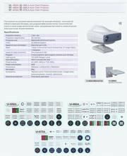 vi-650-660-670